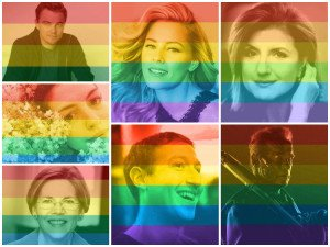 The SECRET Behind Your Rainbow Profile Picture