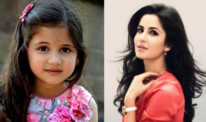 7 Unknown Facts About Munni aka Harshali Malhotra From Bajrangi Bhaijaan
