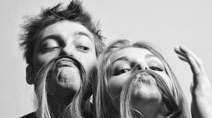 7 Reasons Why Every Girl Should Have A Guy Best Friend