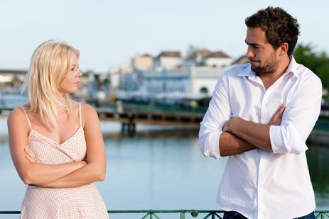 Why Every Girl Should Have A Guy Best Friend