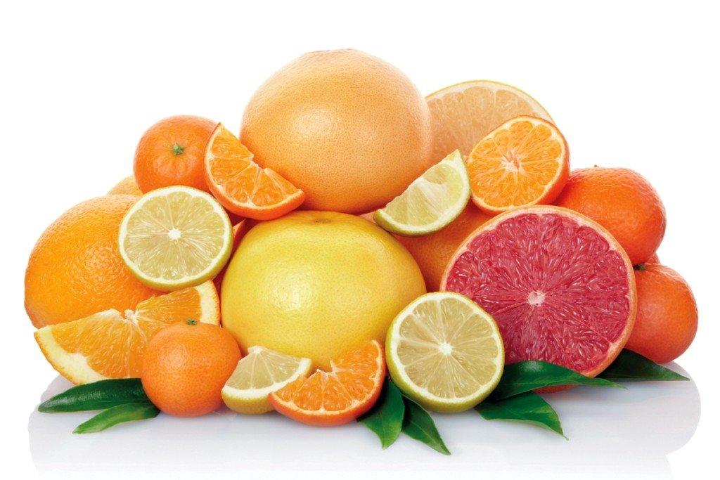 Optimized-citrus_fruit