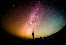 5 Psychological Facts About Dreams