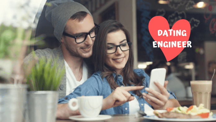 8 Reasons why you should Date an Engineer