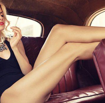Amazing Qualities of Women That Men Can't Resist