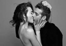 8 Tactics That Guys Must Know About How To Kiss A Girl Passionately