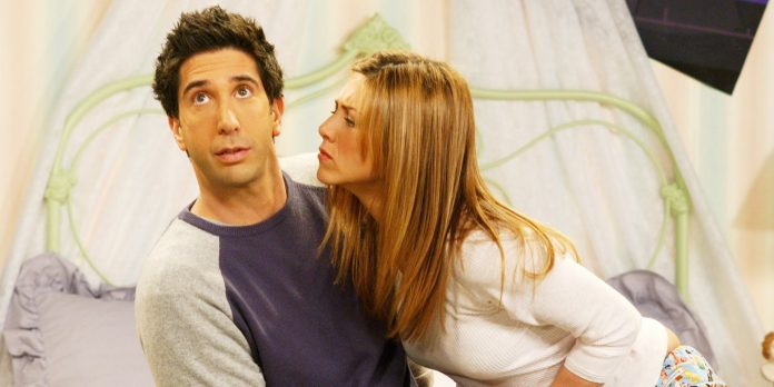 11 Common Things That Men Find Unattractive In A Woman