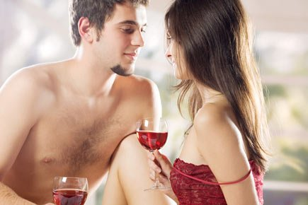 10 Wildest S3xual Fantasies Men Have (That They Never Tell Their Girlfriends About)