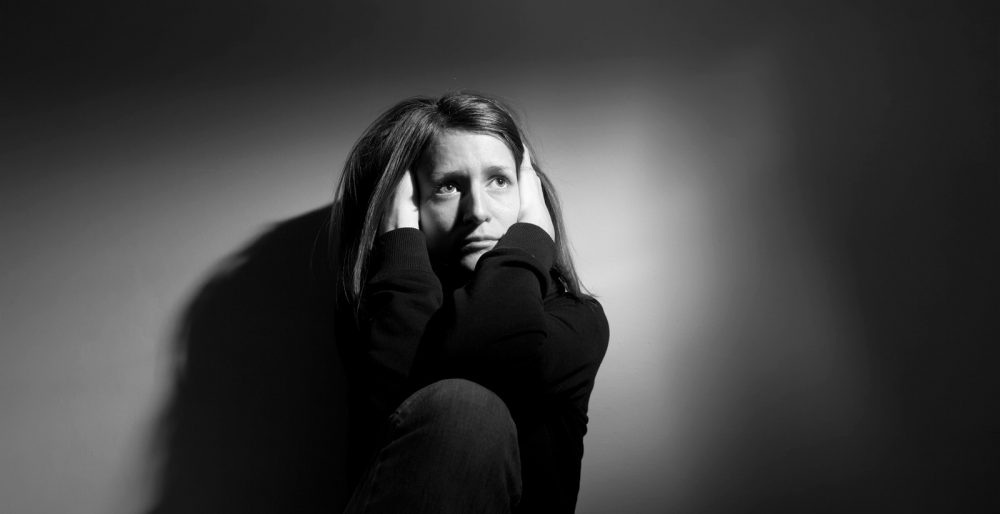 What is Depression, Depression symptoms