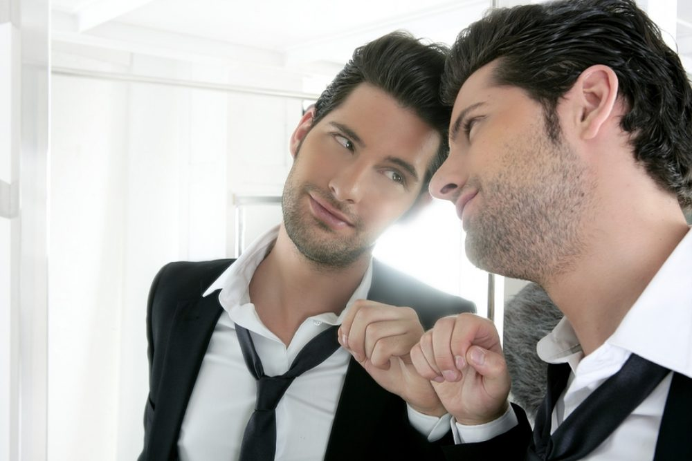 Narcissistic Personality Disorder : Symptoms, Causes and Treatments