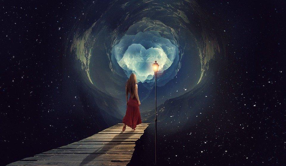 Meaning of Dreams, Types of Dreams And Dreams Interpretations