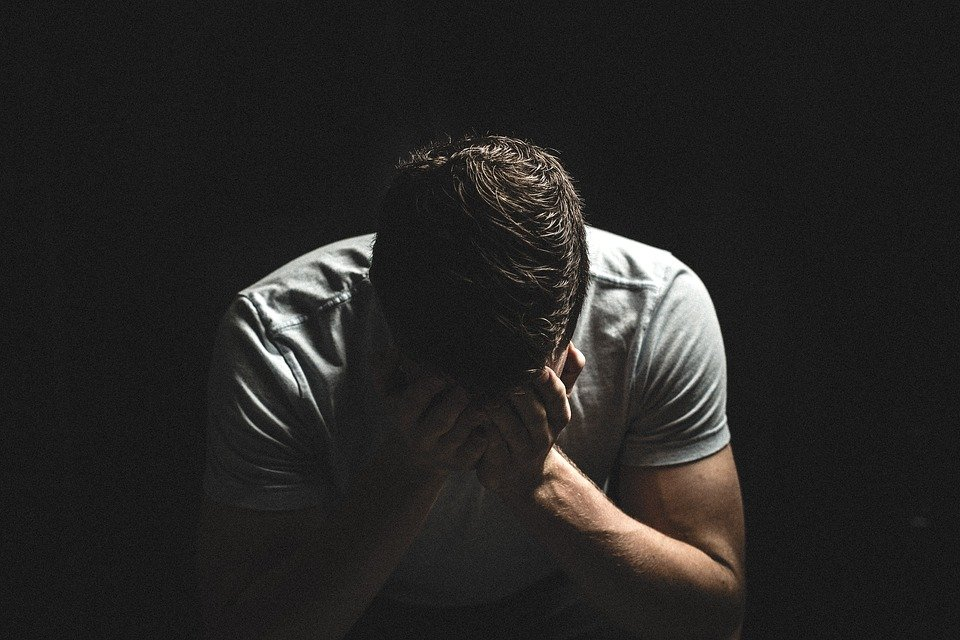 Borderline Personality disorder : Symptoms, Causes and Treatments
