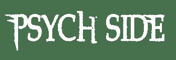 Psychside.com