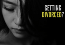 Getting Divorced? Be Prepared For These 10 Things!