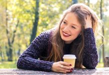 Top 5 Ways Being Single Can Improve Your Life