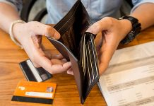 Admitting Debt Is The First Step To Reduce Stress And Restore Mental Health