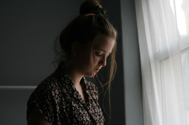 What is Major Depressive Disorder Causes, Symptoms & Treatment